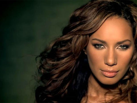 leona lewis -Bleeding love mp3 mediafire free full download, ...